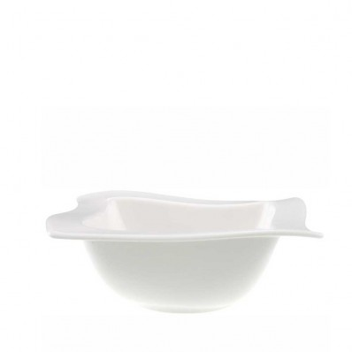 Cereal Bowl (17cm) (1379)