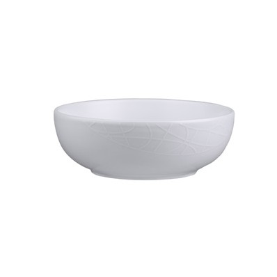 Little Tinker 17cm Cereal Bowl (1400)