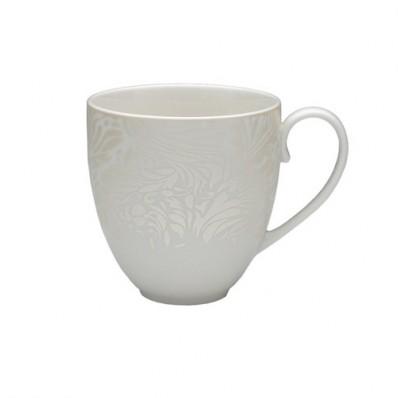 Large Mug (14729)  sc 1 th 224 & Denby Monsoon Lucille Gold Large Mug - Havens