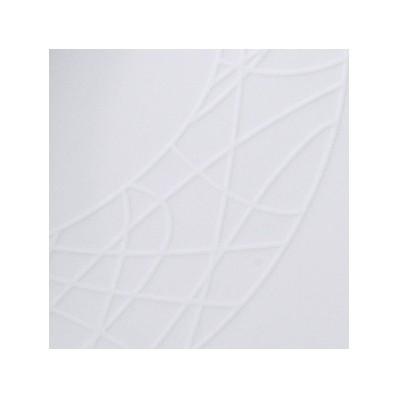 sc 1 th 224 & Jamie Oliver White Porcelain 16 Piece Dinner Set - Havens