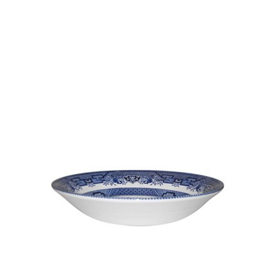 20cm Coupe Soup Bowl (15762)