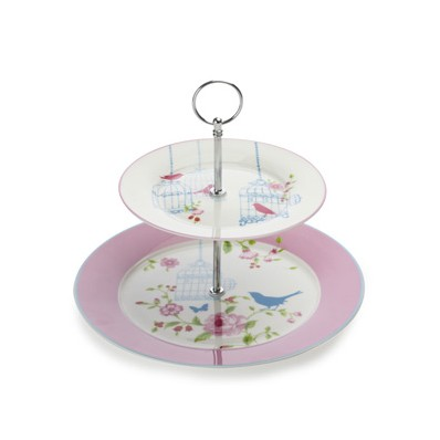Maxwell Williams  Tier Cake Stand