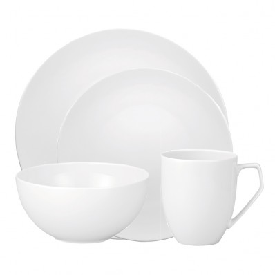 4 Piece Place Setting (18003)