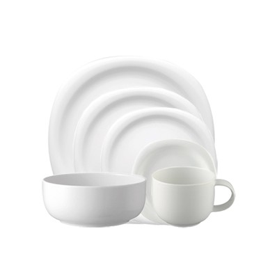 24 Piece Place Setting (18009)