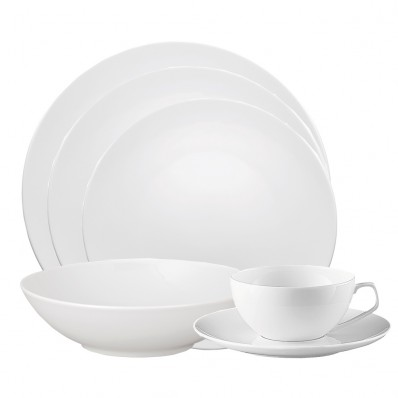 6 Piece Place Setting (18040)