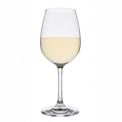 Dartington Drink Wine Glasses Stockist