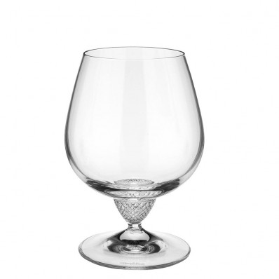 Octavie Brandy Glass (18594)