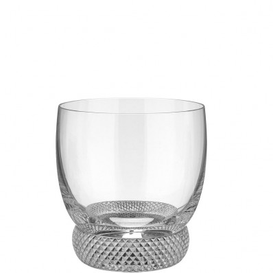 Octavie Old Fashioned Tumbler (18596)