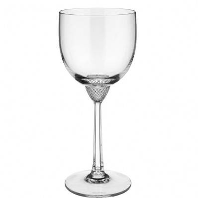 Octavie Large Wine Glass (18600)