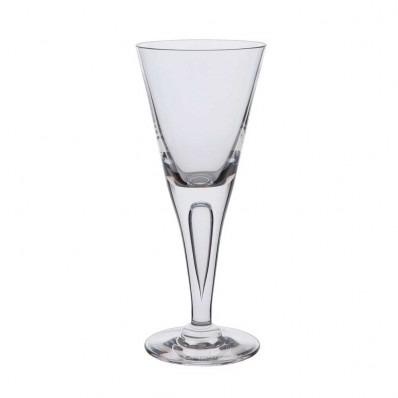 Box of 2 Port or Sherry Glasses (2134)