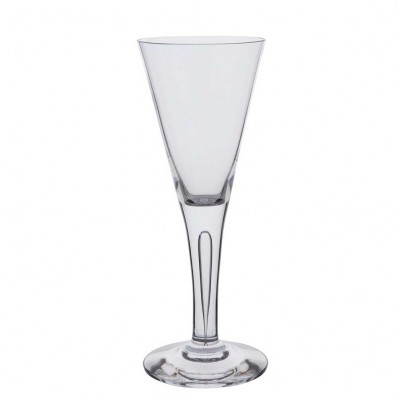 Box of 2 Claret Wine Glasses (2135)