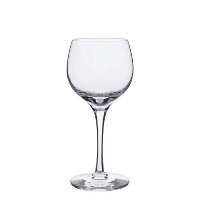 Small Wine Glasses - Set of 2 (2140)