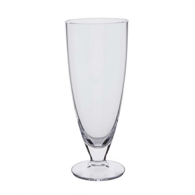 Water Glasses - Box of 2 (2146)