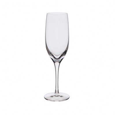 Box of 2 Copita Sherry Glasses (2149)