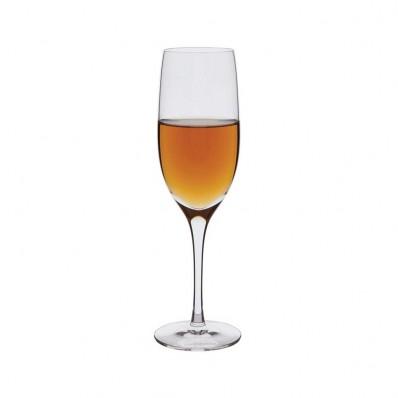 Dartington Crystal Winemaster Pair Of Sherry Glasses Havens