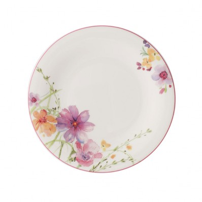 Salad Plate New (21509)