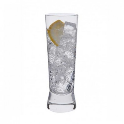Gin and Tonic Glasses - Box of 2 (2154)