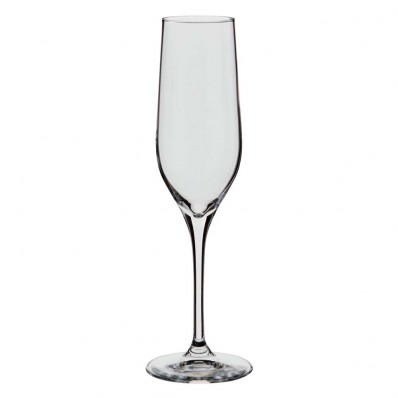 Set of 2 Champagne Glasses (2240)
