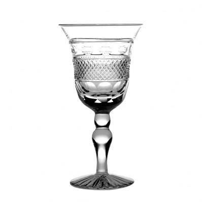 Cumbria Crystal Grasmere Troutbeck Small Wine Glass Havens