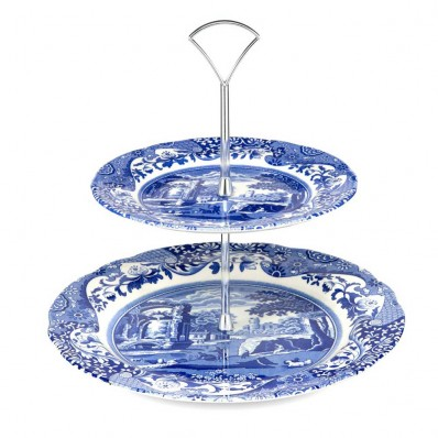 Tier Cake Stand (23211)