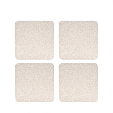 Coasters Set of 4 (23835)