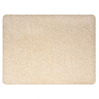 Placemats (Set of 4) (23836)