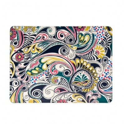 Set of 4 Placemats (23839)
