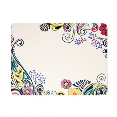 Set of 4 Placemats (23840)