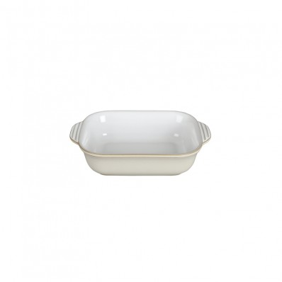 500ml Oblong Dish (23908)