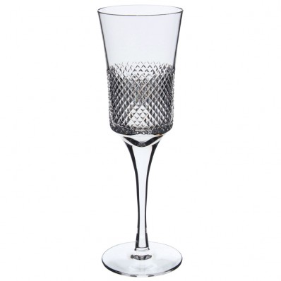 Single Wine Glass (25727)