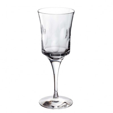 Single Wine Goblet (25756)