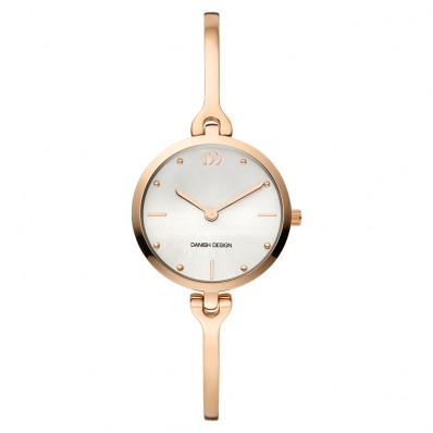raga gold inspired women bangle collection lightbox s watches jewelry product titan womens watch tone