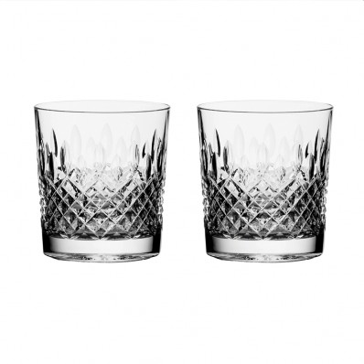 Set of Large Tumblers (26189)