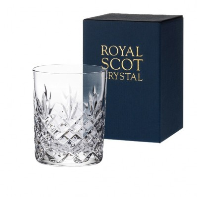 Single Whiskey Tumbler (26211)