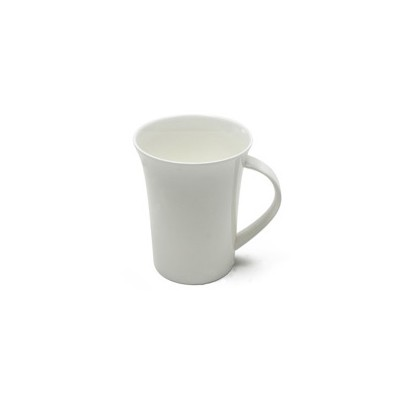 Coupe Flared Mug (2636)