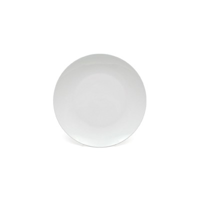 Coupe 27.5cm Dinner Plate (2638)