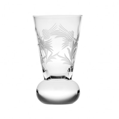 Dram Glass (26690)