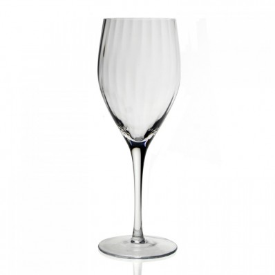 Goblet Glass (26993)
