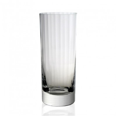 Highball Tumbler Glass (27004)