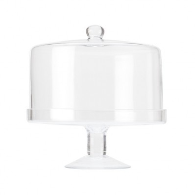 Maxwell Williams Cake Stand Dome