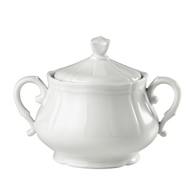 Large Sugar Bowl (27564)
