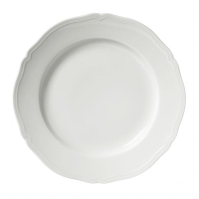 31cm Charger Plate (27568)