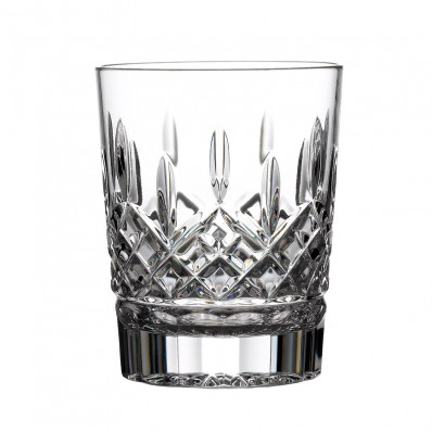 Lismore Old Fashioned Glasses
