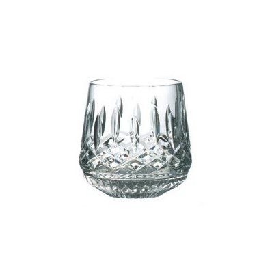 Waterford Crystal Lismore Roly Poly 9oz Tumbler Glass Havens