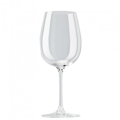 Bordeaux Red Wine Glass (28856)