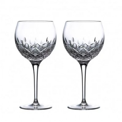 Box of 2 Gin Balloon Glasses (29200)