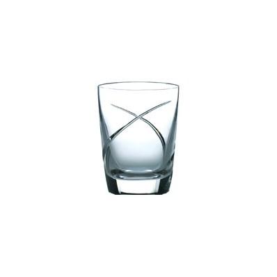 Waterford Crystal Siren Whiskey Tumbler Havens