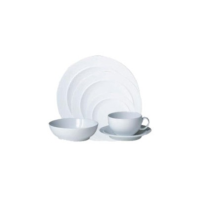 6 Piece Place Setting (3624)