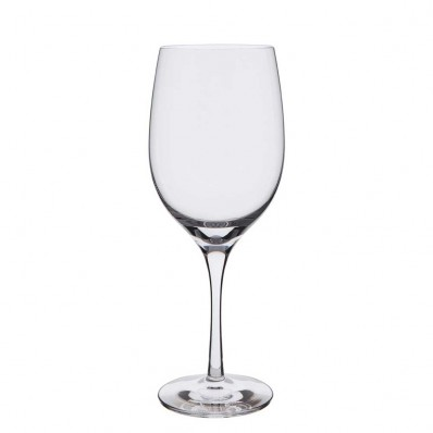 Box of 2 Chefs Taster Wine Glasses (3734)