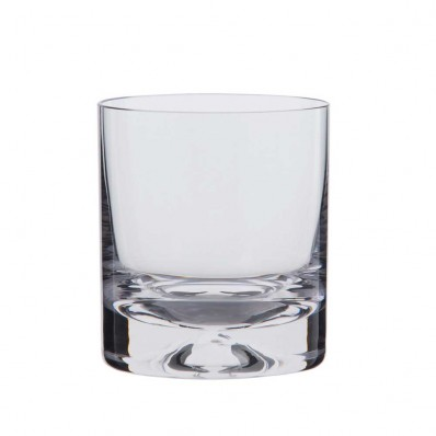 Old Fashioned Glasses - Set of 2 (3740)